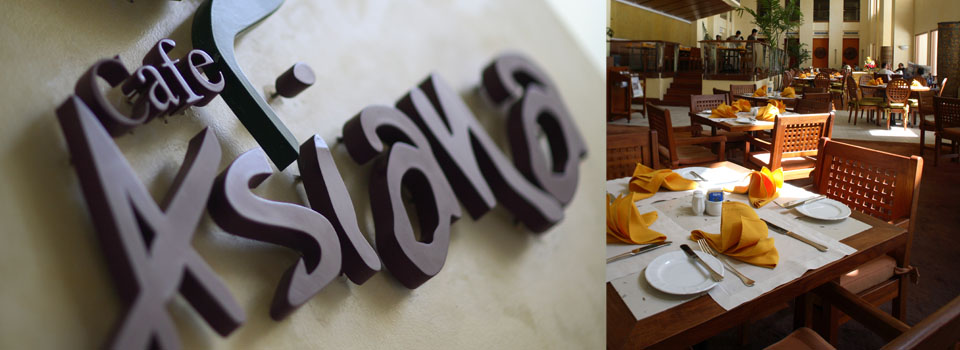Cafe Asiana 01