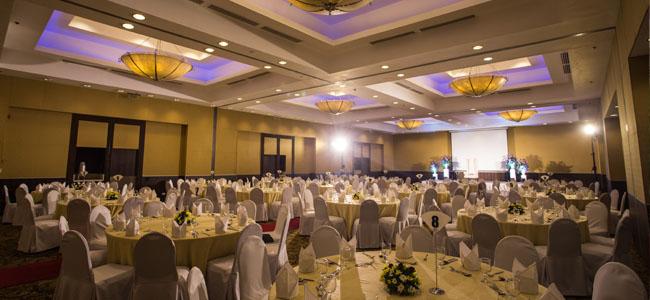 Grand Ballroom 2017 03