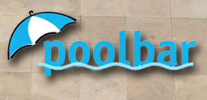 Poolbar Header2