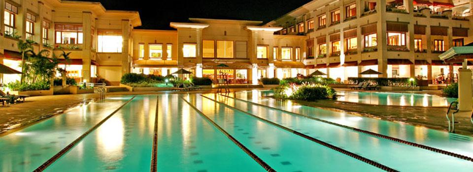 Swimming Slide 1