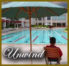 Unwind 225