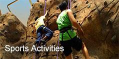 sports-activities