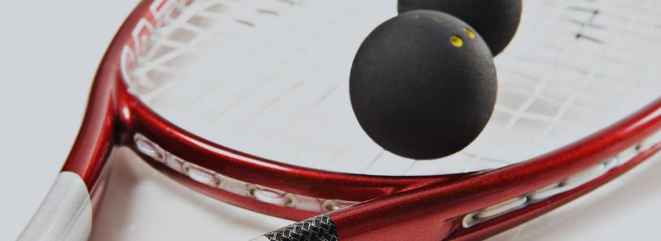 Squash Slide 2