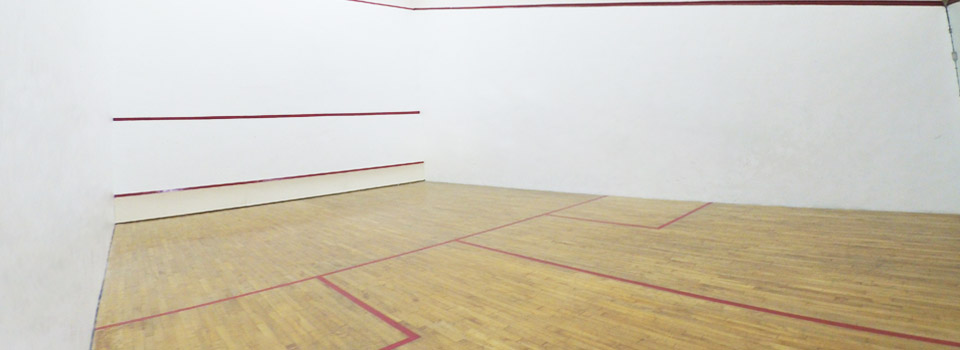 Squash Slide 4