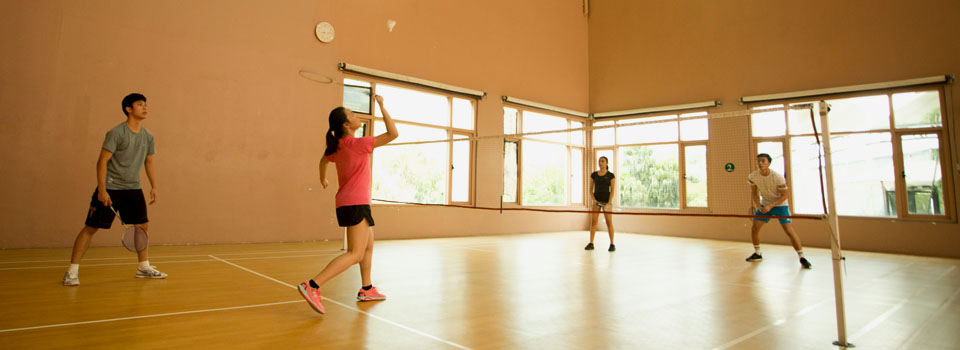 Badminton 2017 01