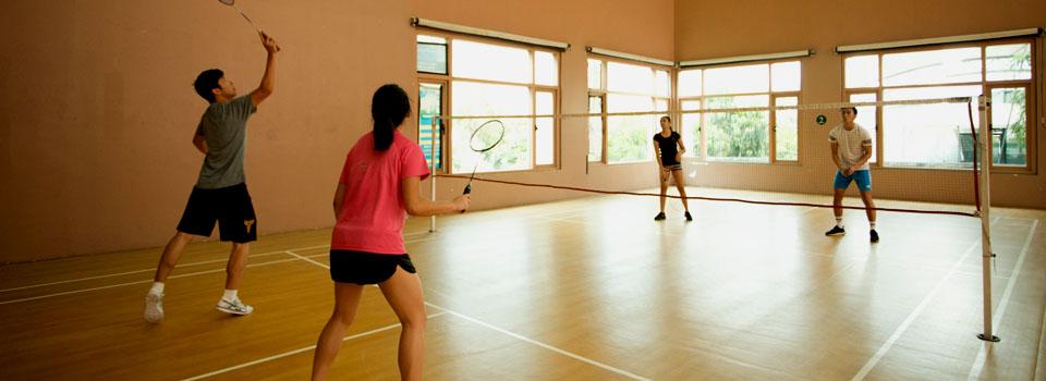 Badminton 2017 02