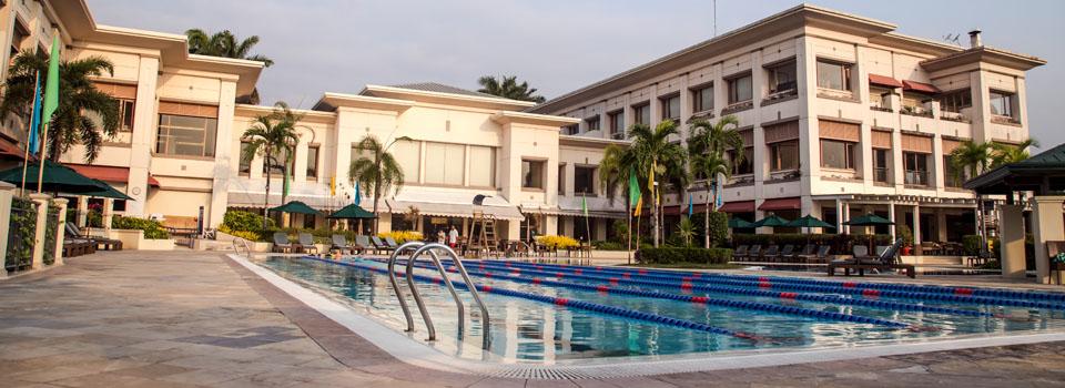 Pool Area 2017 02