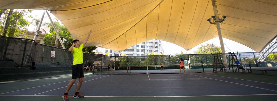 Tennis 2017 02